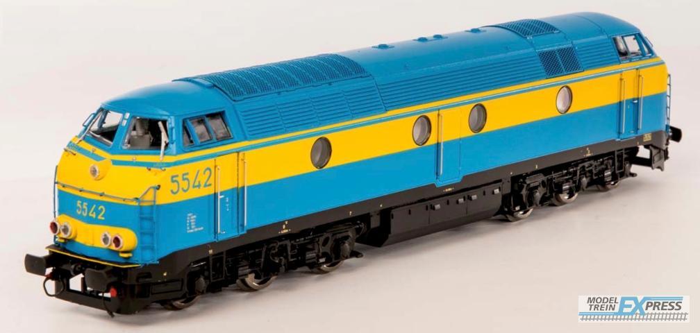 B-Models 20.129