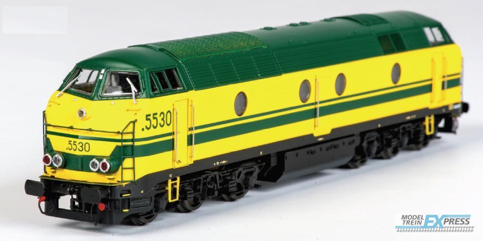 B-Models 20.830