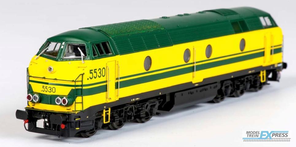 B-Models 23.130