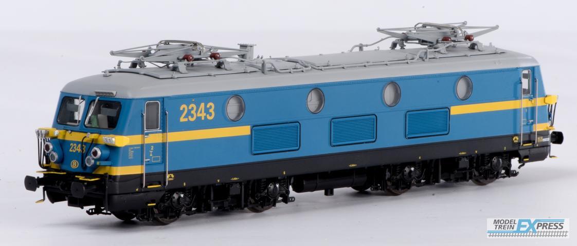 B-Models 3010.07