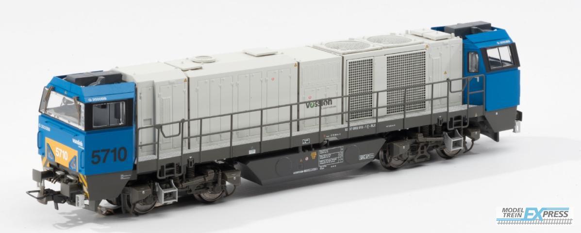B-Models 3023.02
