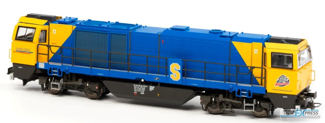 B-Models 3031.02