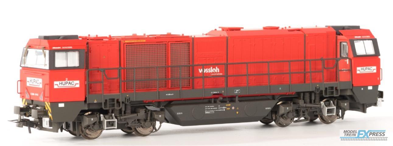 B-Models 3032.01
