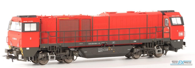 B-Models 3034.02