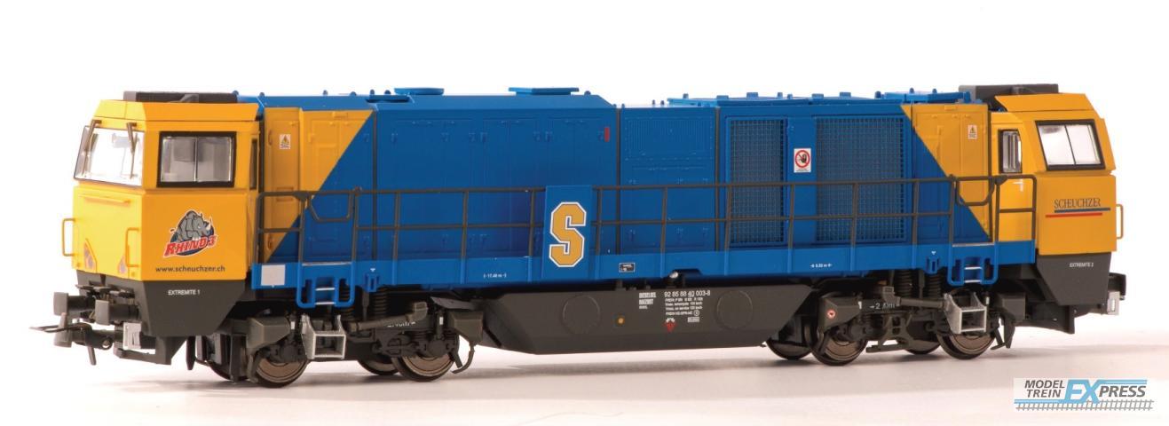 B-Models 3036.03