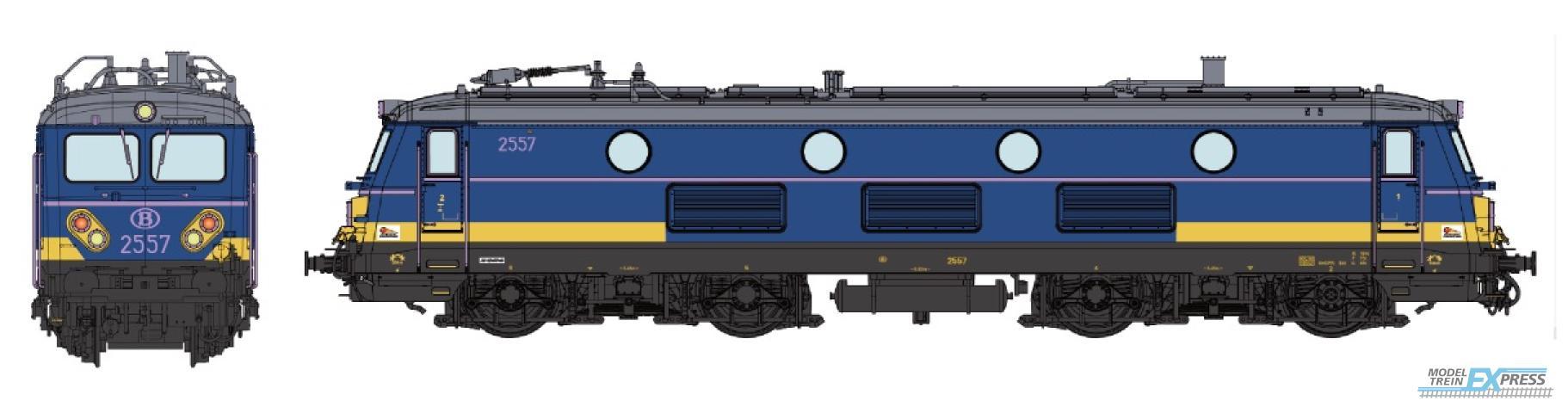B-Models 3103.07