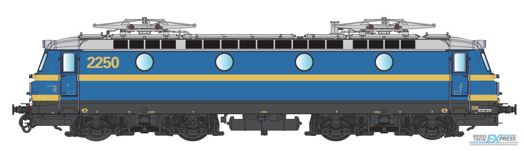 B-Models 3307.02