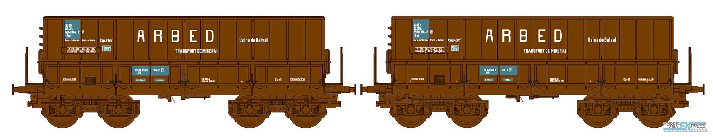 B-Models 45.219