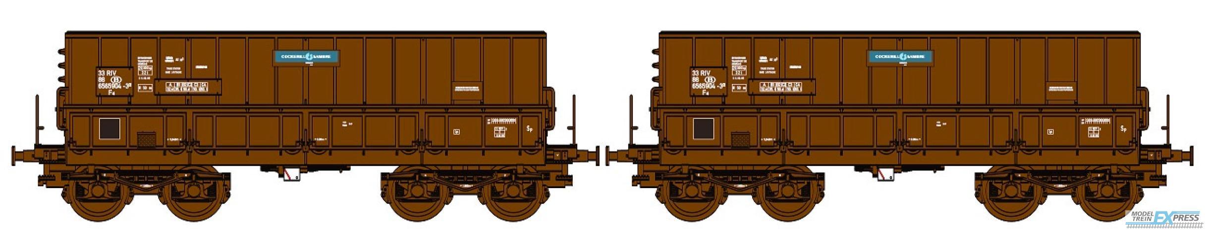 B-Models 45.220
