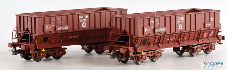 B-Models 45.222