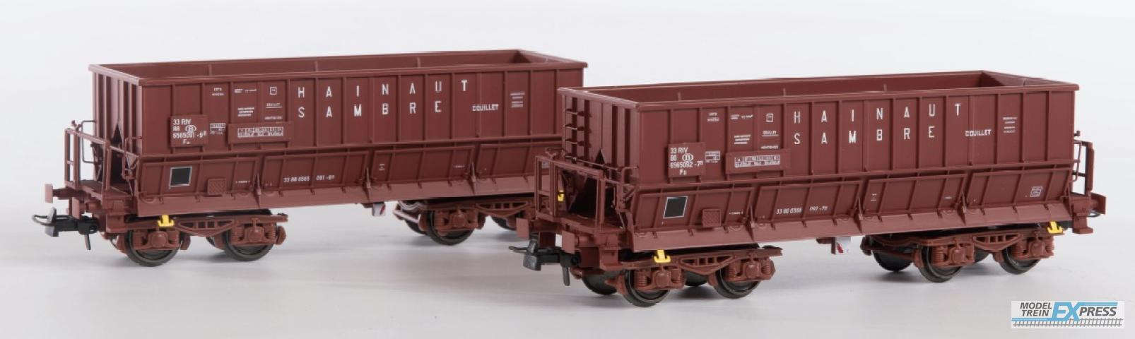 B-Models 45.233