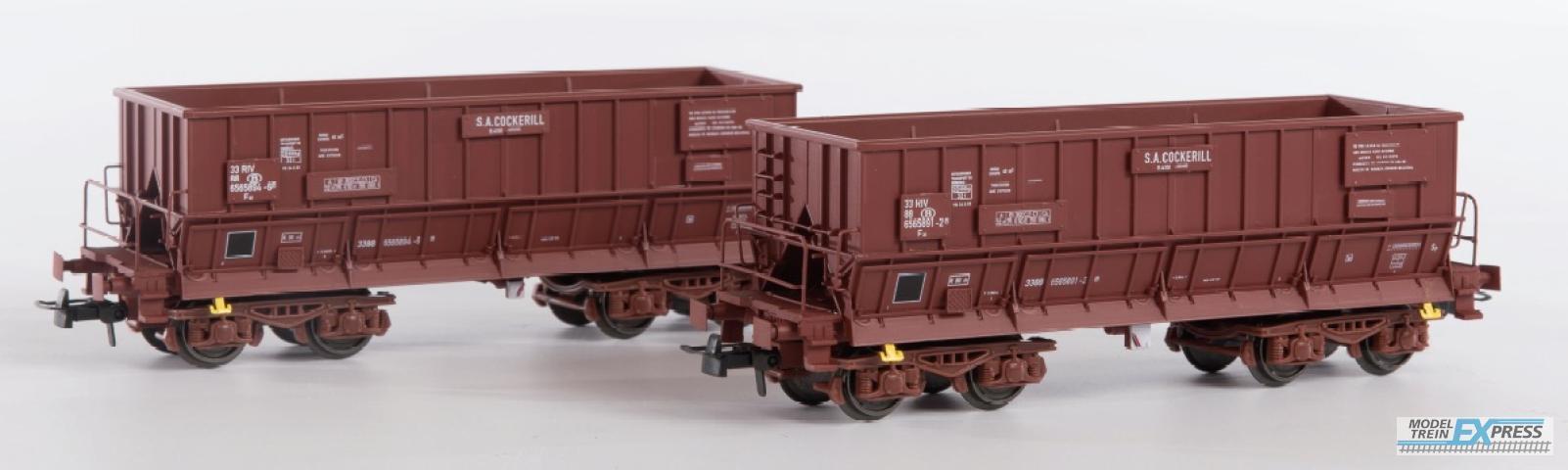 B-Models 45.234
