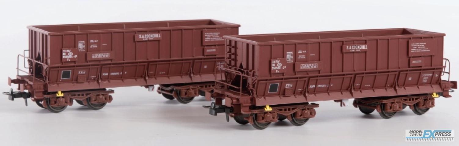 B-Models 45.236