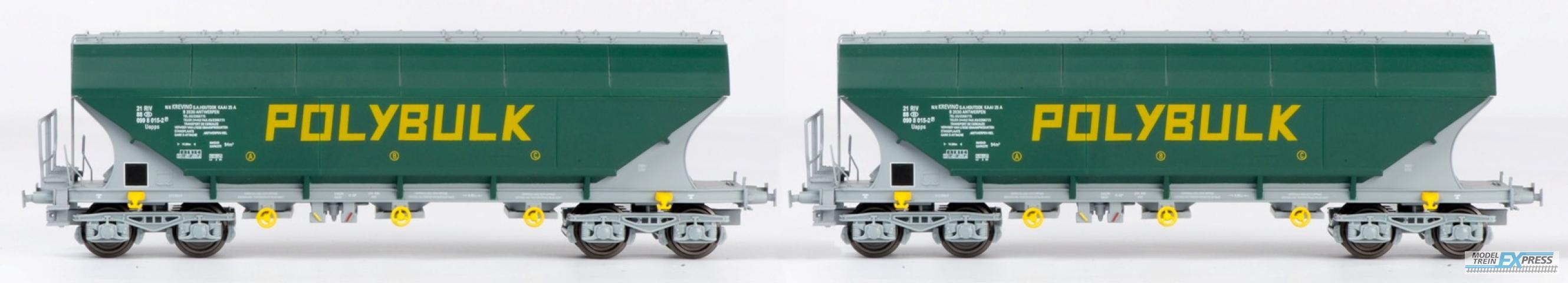 B-Models 45.318