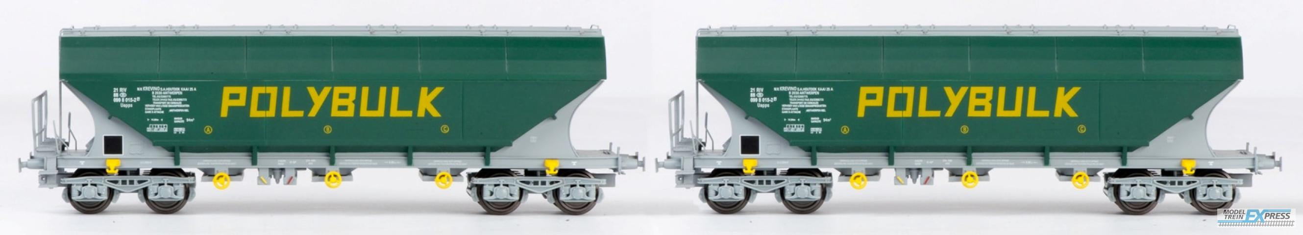 B-Models 45.319