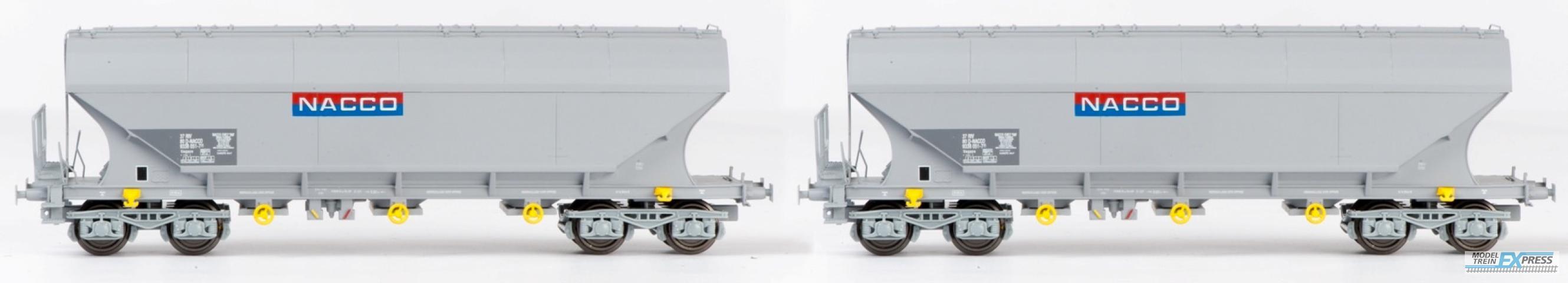 B-Models 45.320