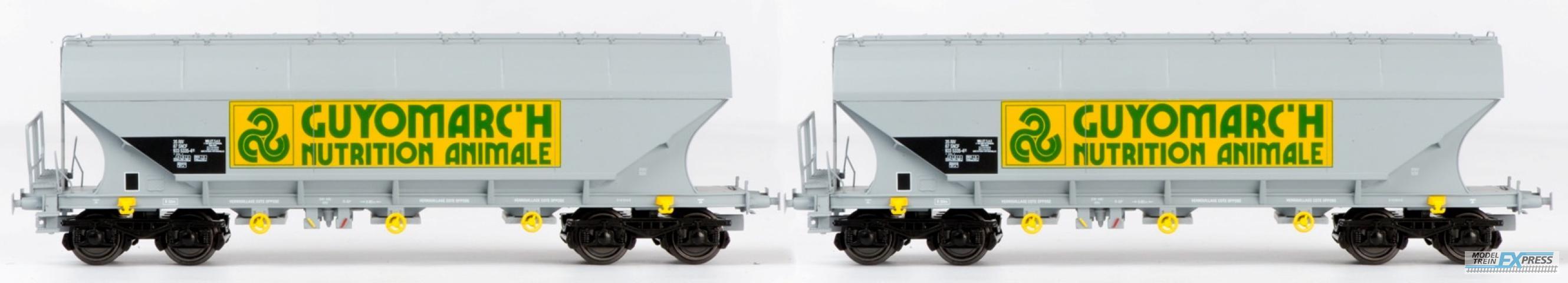 B-Models 45.330
