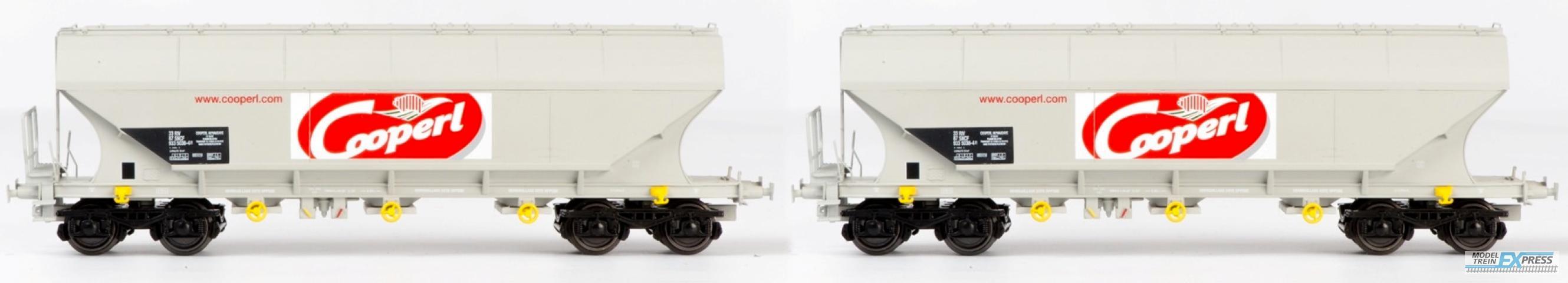 B-Models 45.337