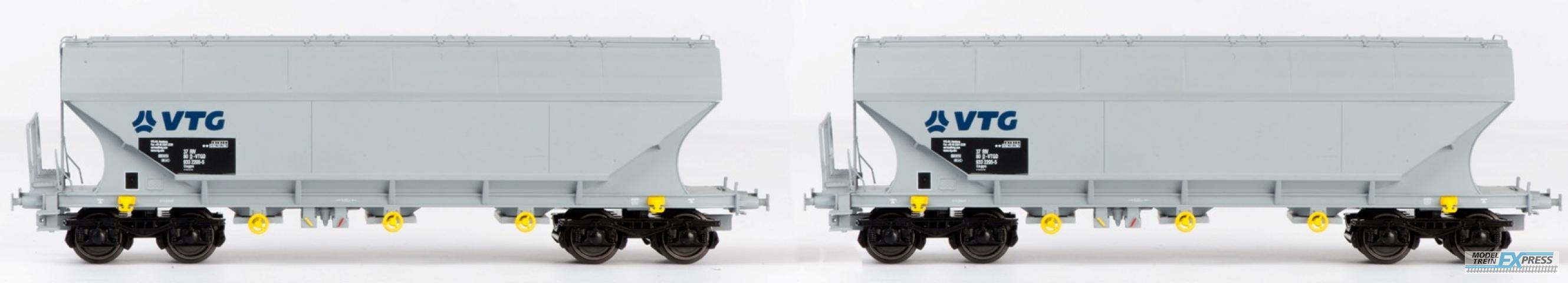 B-Models 45.340