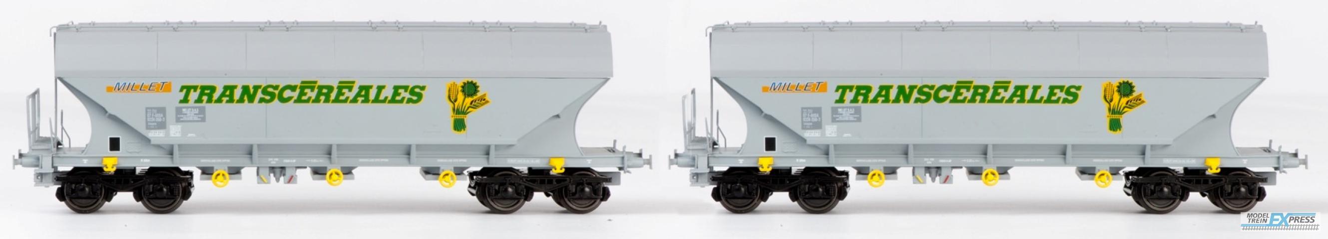 B-Models 45.342