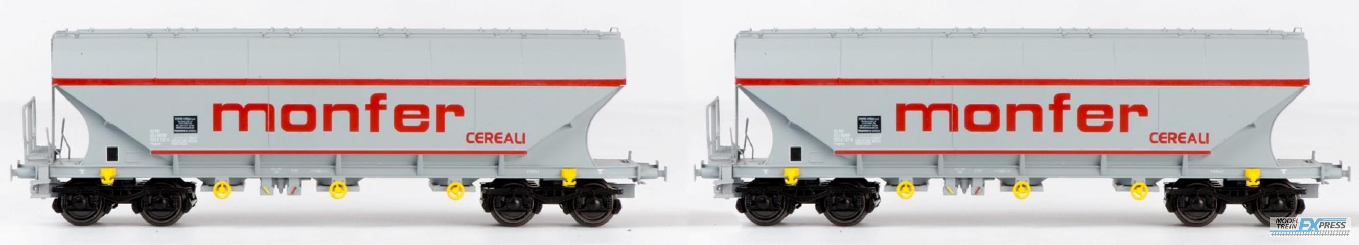 B-Models 45.344
