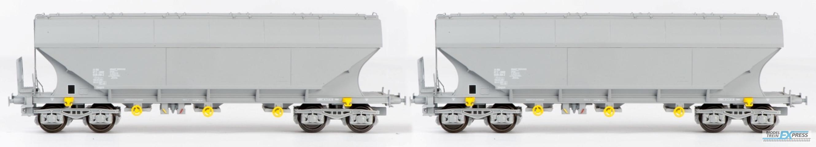 B-Models 45.346