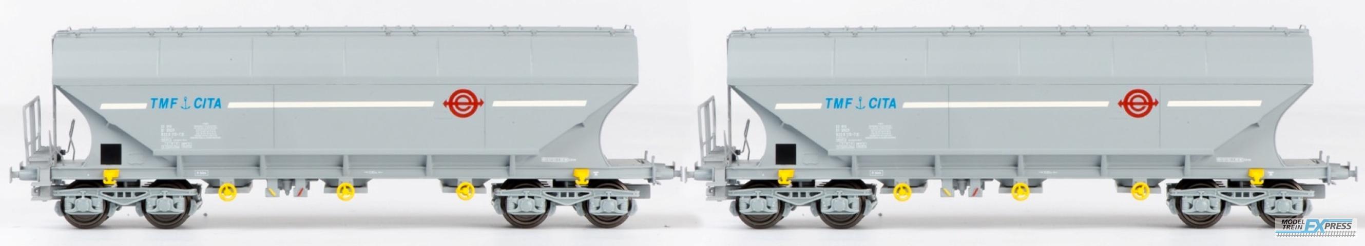 B-Models 45.349