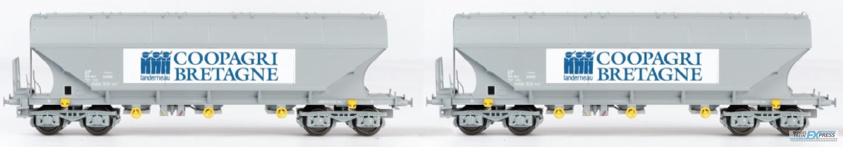 B-Models 45.350