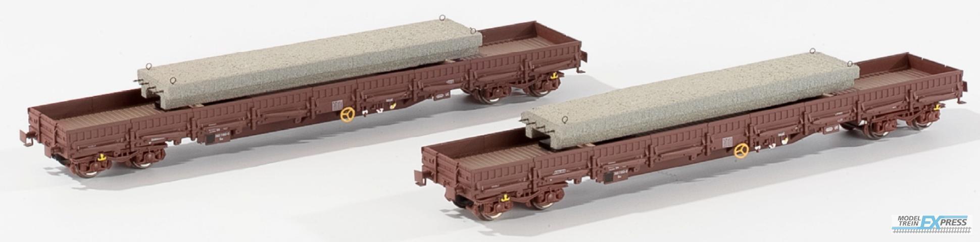 B-Models 45.418