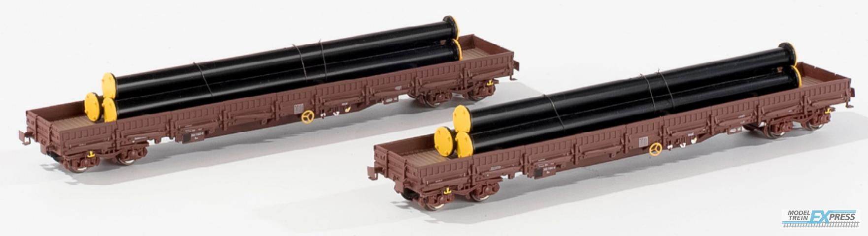 B-Models 45.422
