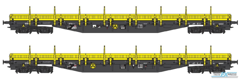 B-Models 45.430