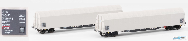 B-Models 45.647