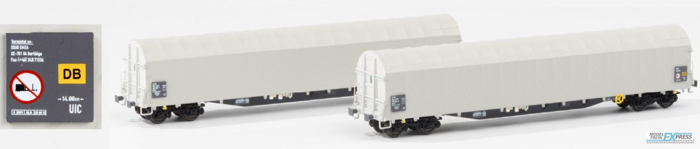 B-Models 45.648