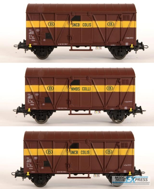 B-Models 45.805