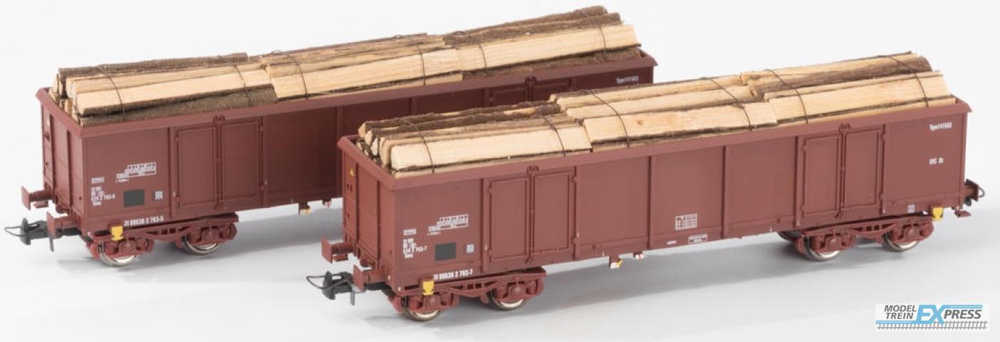 B-Models 47.119