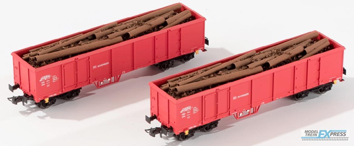 B-Models 47.700