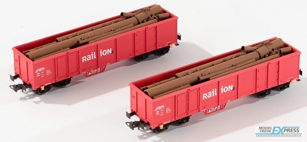 B-Models 47.702