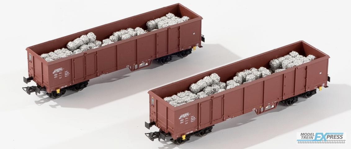 B-Models 47.753