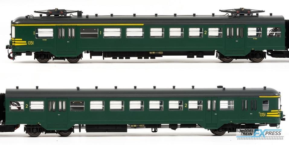 B-Models 7001.02L