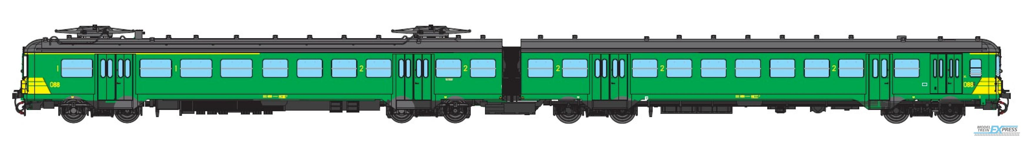 B-Models 7003.02L