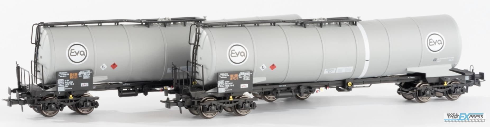 B-Models 81025