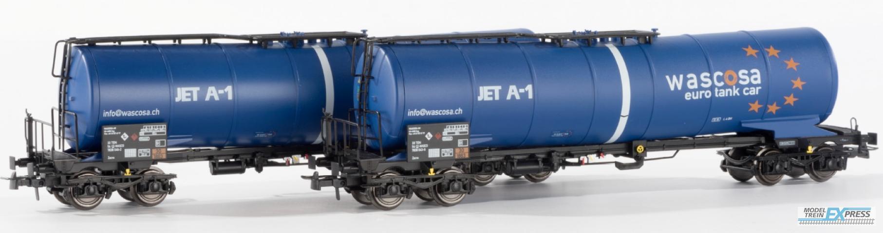 B-Models 81033