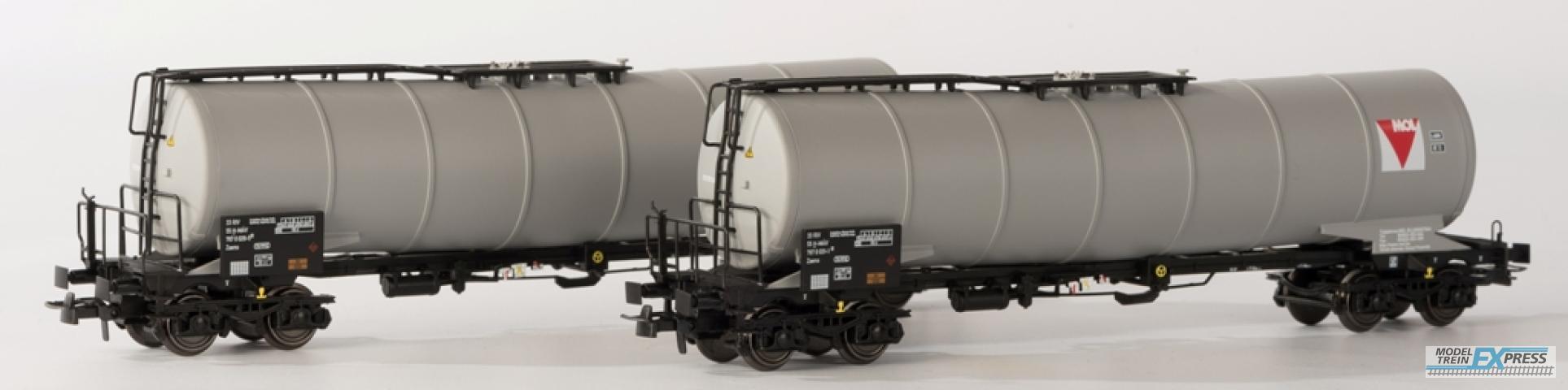 B-Models 81036