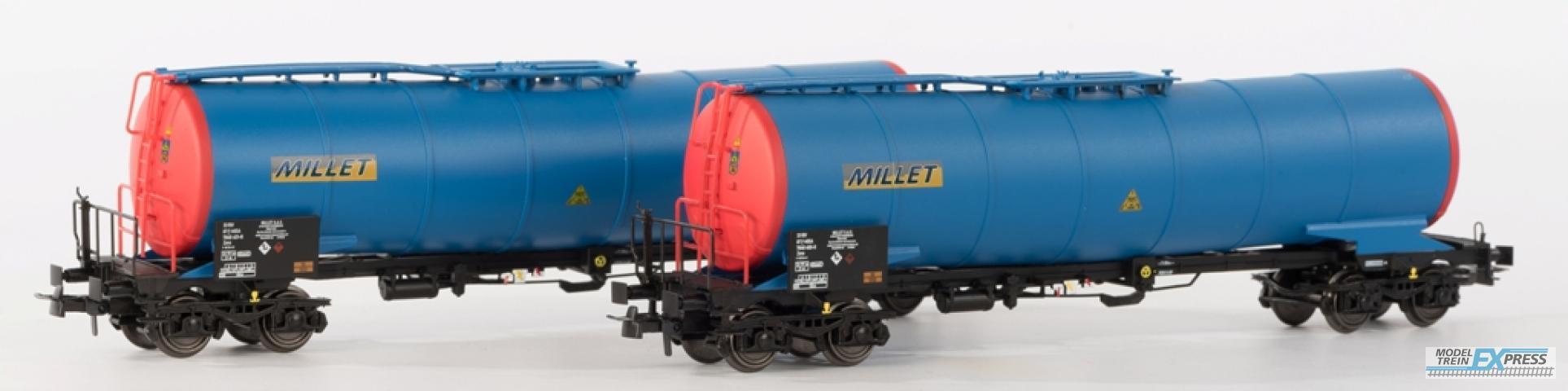 B-Models 81040