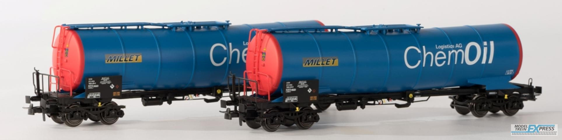 B-Models 81041