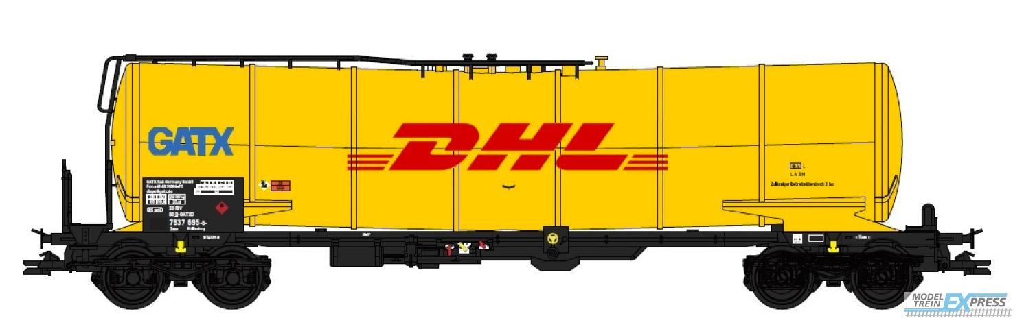 B-Models 81042