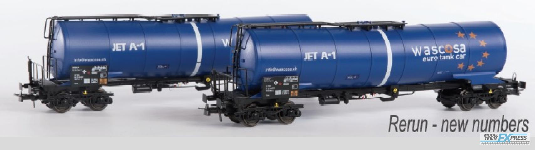 B-Models 81049