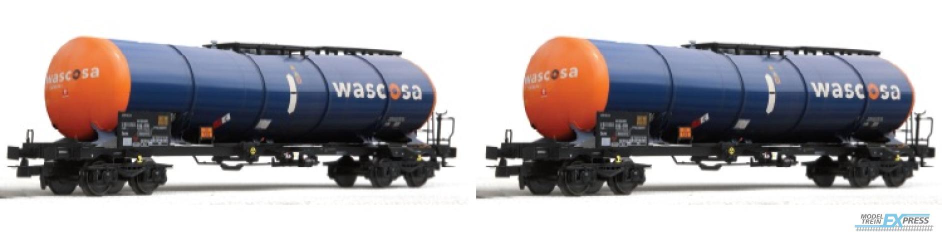 B-Models 81051