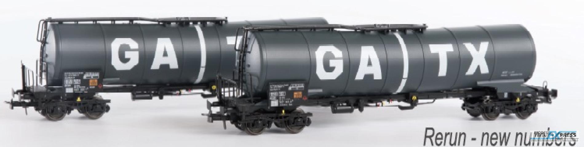 B-Models 81052
