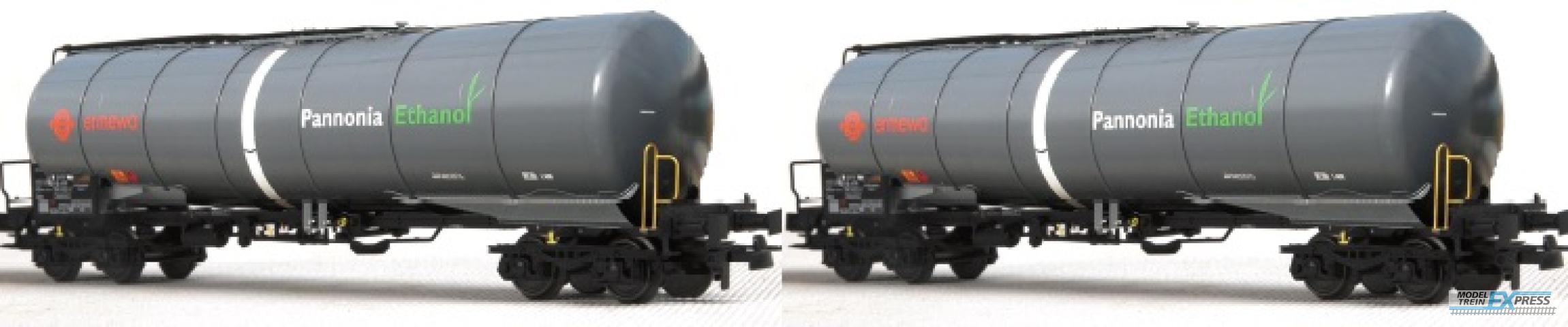 B-Models 81054